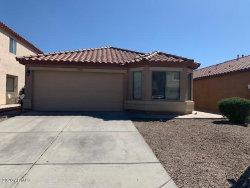 Photo of 39999 W Thornberry Lane, Maricopa, AZ 85138 (MLS # 6060064)