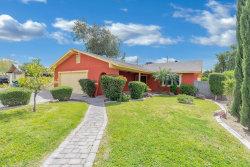 Photo of 539 W 23rd Avenue, Apache Junction, AZ 85120 (MLS # 6060132)