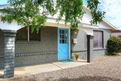 Photo of 608 E La Donna Drive, Tempe, AZ 85283 (MLS # 6060145)