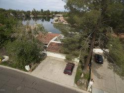 Photo of 5439 S Lighthouse Lane, Tempe, AZ 85283 (MLS # 6060206)