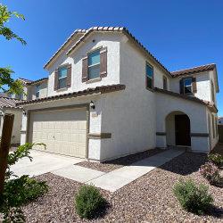 Photo of 40564 W Nicole Court, Maricopa, AZ 85138 (MLS # 6060228)