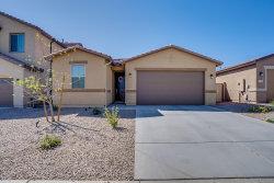 Photo of 4385 W Kirkland Avenue, Queen Creek, AZ 85142 (MLS # 6060251)