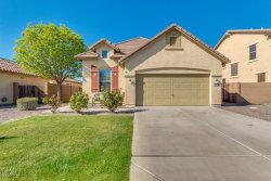 Photo of 2662 E Clifton Avenue, Gilbert, AZ 85295 (MLS # 6060262)