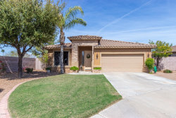 Photo of 2024 E Cherry Hills Place, Chandler, AZ 85249 (MLS # 6060264)