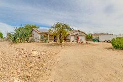 Photo of 18426 E Navajo Drive, Queen Creek, AZ 85142 (MLS # 6060271)