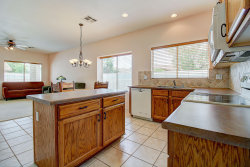 Photo of 12553 W Washington Street, Avondale, AZ 85323 (MLS # 6060282)