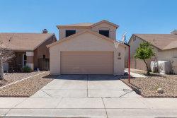 Photo of 7535 W Cinnabar Avenue, Peoria, AZ 85345 (MLS # 6060286)