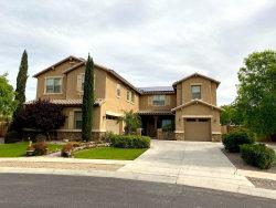 Photo of 2819 E Palmer Street, Gilbert, AZ 85298 (MLS # 6060295)