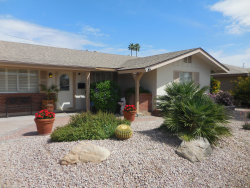 Photo of 1022 E Fairmont Drive, Tempe, AZ 85282 (MLS # 6060301)