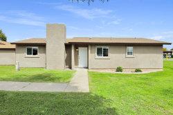Photo of 950 S Acorn Avenue, Tempe, AZ 85281 (MLS # 6060305)