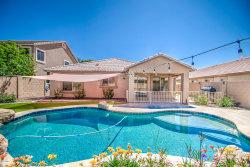 Photo of 21138 E Aspen Valley Drive, Queen Creek, AZ 85142 (MLS # 6060316)