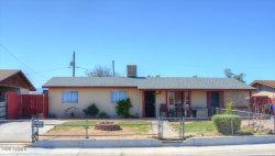 Photo of 12613 W Rio Vista Lane, Avondale, AZ 85323 (MLS # 6060329)