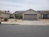 Photo of 11605 W Larkspur Road, El Mirage, AZ 85335 (MLS # 6060334)