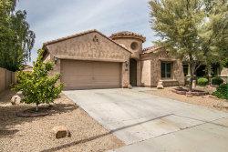 Photo of 4716 S Romano --, Mesa, AZ 85212 (MLS # 6060343)