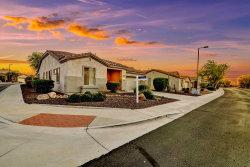 Photo of 4233 E Carob Drive, Gilbert, AZ 85298 (MLS # 6060347)