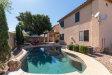 Photo of 5338 N Rattler Court, Litchfield Park, AZ 85340 (MLS # 6060352)