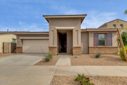 Photo of 22468 E Silver Creek Lane, Queen Creek, AZ 85142 (MLS # 6060363)