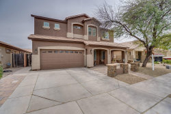 Photo of 23519 S 223rd Court, Queen Creek, AZ 85142 (MLS # 6060365)