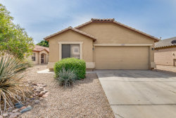 Photo of 11037 W Sheridan Street, Avondale, AZ 85392 (MLS # 6060372)