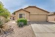 Photo of 11037 W Sheridan Street, Avondale, AZ 85392 (MLS # 6060372)