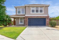 Photo of 2495 E Harrison Court, Gilbert, AZ 85295 (MLS # 6060385)