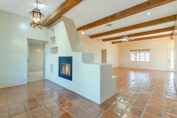 Photo of 27015 N 65th Place, Scottsdale, AZ 85266 (MLS # 6060404)