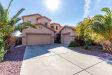 Photo of 13335 W Jacobson Drive, Litchfield Park, AZ 85340 (MLS # 6060406)