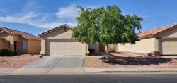 Photo of 12642 W Paradise Drive, El Mirage, AZ 85335 (MLS # 6060428)