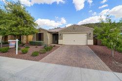 Photo of 27243 N Skipping Rock Road, Peoria, AZ 85383 (MLS # 6060433)