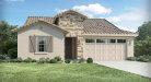 Photo of 9609 W Getty Drive, Tolleson, AZ 85353 (MLS # 6060446)