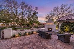 Photo of 6210 E Cholla Street, Scottsdale, AZ 85254 (MLS # 6060455)
