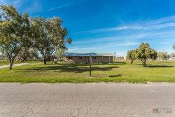 Photo of 49656 W Esch Trail, Maricopa, AZ 85139 (MLS # 6060488)