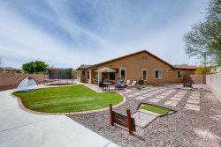 Photo of 12529 W Miner Trail, Peoria, AZ 85383 (MLS # 6060534)