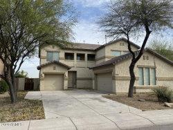 Photo of 6828 W Pleasant Lane, Laveen, AZ 85339 (MLS # 6060561)