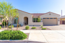 Photo of 22171 E Estrella Road, Queen Creek, AZ 85142 (MLS # 6060578)