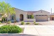 Photo of 22171 E Estrella Road, Queen Creek, AZ 85142 (MLS # 6060578)