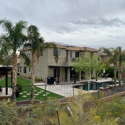 Photo of 31350 N 138th Avenue, Peoria, AZ 85383 (MLS # 6060589)