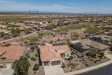 Photo of 27018 W Burnett Road, Buckeye, AZ 85396 (MLS # 6060594)