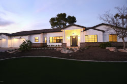 Photo of 6412 E Larkspur Drive, Scottsdale, AZ 85254 (MLS # 6060598)