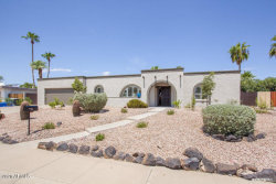 Photo of 6722 E Camino De Los Ranchos --, Scottsdale, AZ 85254 (MLS # 6060604)