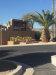 Photo of 702 S Meridian Road, Unit 61, Apache Junction, AZ 85120 (MLS # 6060615)