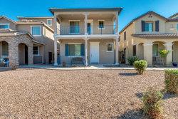 Photo of 2845 S Key Biscayne Drive, Gilbert, AZ 85295 (MLS # 6060619)