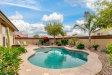 Photo of 25037 W Vista Norte Street, Buckeye, AZ 85326 (MLS # 6060620)