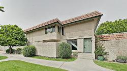 Photo of 5607 S Bounty Court, Unit D, Tempe, AZ 85283 (MLS # 6060644)