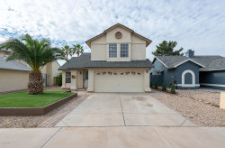 Photo of 3833 W Folley Street, Chandler, AZ 85226 (MLS # 6060655)