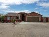Photo of 19243 W Lewis Avenue, Buckeye, AZ 85396 (MLS # 6060664)