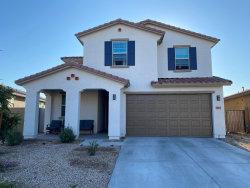 Photo of 8520 S 40th Glen, Laveen, AZ 85339 (MLS # 6060668)