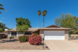 Photo of 5402 W Townley Avenue, Glendale, AZ 85302 (MLS # 6060677)