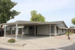 Photo of 10951 N 91 Avenue, Unit 231, Peoria, AZ 85345 (MLS # 6060693)