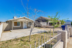 Photo of 1015 S 4th Street, Avondale, AZ 85323 (MLS # 6060699)